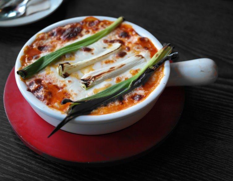 Soup (Demo)