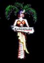 phuketkokosnuss.com